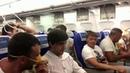 Пассажиры рассказали обаварийной посадке турецкого самолета. Новости. Первый канал