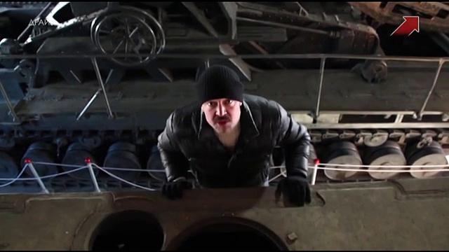 4 Maus Мышь Panzer Panzerkampfwagen VIII Maus