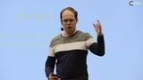 C++ Russia 2018 Daveed Vandevoorde, Reflective Metaprogramming in C++