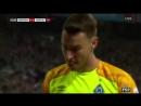 Werder Bremen vs Hertha Berlin 3 1 Highlights Bundesliga