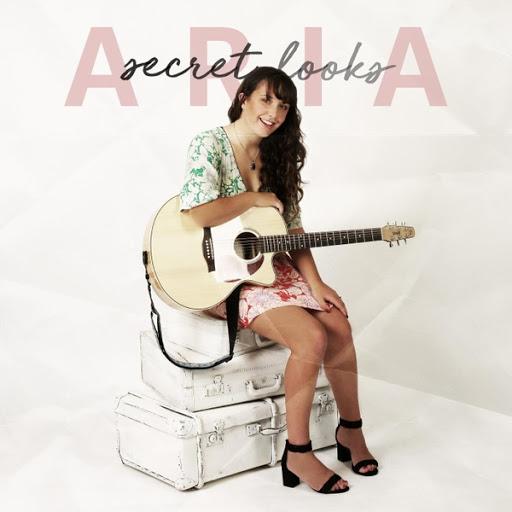 ARIA альбом Secret Looks