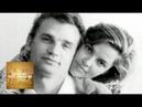 Больше, чем любовь. Евгений Яковлевич Урбанский (2008)