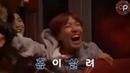 BTS CRACK 48 - WHOSE MORE HANDSOME?!