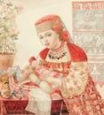 Екатерина Кропотина фото #15