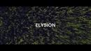 NEØV - Elysion (Official Video)