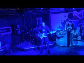 Club Bigben➤/21.09/ТРИБЬЮТ КИШ от DarkSecretLove — Live