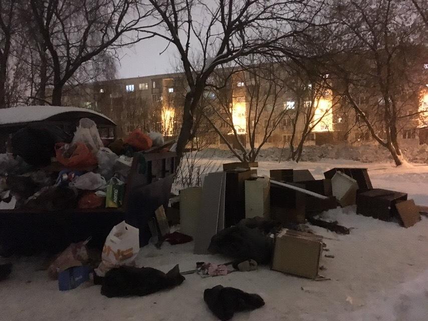 Житель Подмосковья пытался узнать за что с него собираются брать 800 рублей