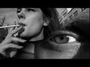 OOoOO Islamiq Grrrls - The Stranger Official Video
