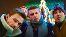 Полицейский с Рублёвки. Новогодний беспредел — премьера 20 декабря в автокино!