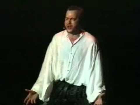 Dracula musical K.Svoboda Z.Borovec-Andrey Bestchastney