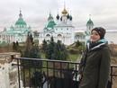 Ната Иванова фото #25