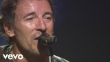 Bruce Springsteen &amp The E Street Band - Dancing in the Dark (Live In Barcelona)