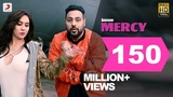 Mercy - Badshah Feat. Lauren Gottlieb Official Music Video Latest Hit Song 2017