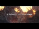 Blockbuster Title Pack: Explosions - Project for After Effects (Videohive) FREE Download