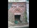 Петербург засыпан глиной на 9 метров