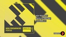 High Frequencies Pentos Extended Mix FSOE Parallels