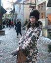 Марина Абрамова фото #10