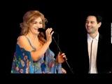 Антон и Виктория Макарские концерт в Уфе