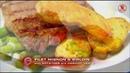 Лучший повар Америки — Masterchef — 4 сезон 19 серия