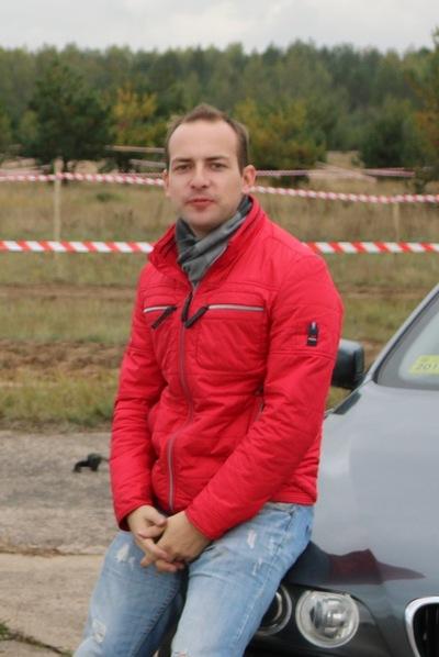 Станислав Шимчук