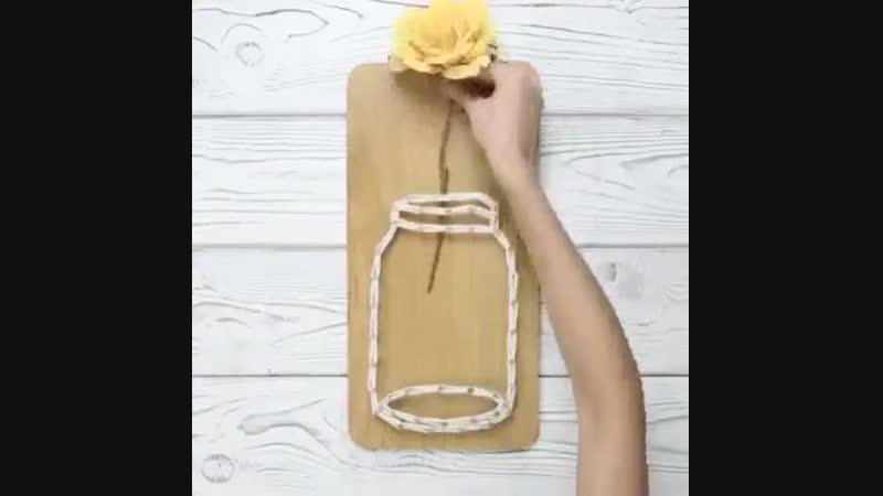Красивые панно для декора