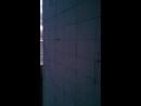 Сестрорецкий курорт 30.09.18.г Вид с 9 этажа.