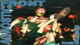 Agnostic Front - Raw Unleashed (Full Album)