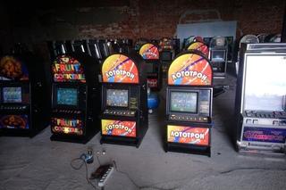 Продам игровые автоматы новоматик адмирал играем в карты на желание что загадать парню