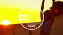 Michael Clark feat TonyB - Get Away (Svet Morelly Remix) [Extra Sound Recordings]