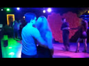 ВЕСНАParty - Сальса/бачата/кизомба вечеринки в Омске, танцы и выступление, Бар Бухта, ТЦ PlatinumFD 07.01.19