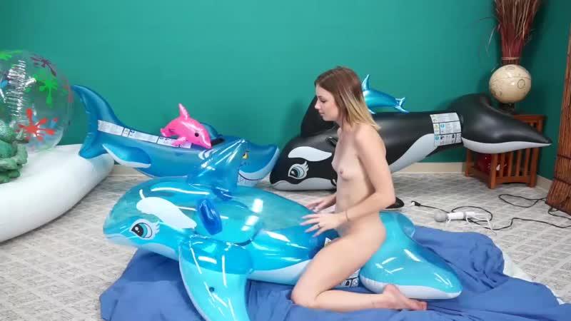 Amber Josey Whale Masturbation (HD).mp4