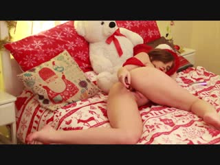 [ManyVids] oreob4by - Butt Fun Package (1080p) [Amateur, Teen, Solo, Masturbation, Toys, Anal, Compilation]