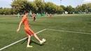 Испания Вильярреал 4 1 Сельта