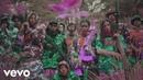 A$AP Mob - Yamborghini High ft. Juicy J