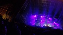 Rammstein Live Puerto Vallarta Stripped