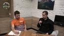 Интервью с организатором ALTAI ULTRA TRAIL Павлом Розановым