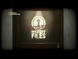 Тайны истории Марко Поло Mystery Files Marco Polo (2011) - Сезон 2 Эпизод 3