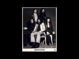 Warhorse - Ritual (1970)