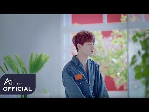 VAV(브이에이브이)_ABC (Middle of the Night) Music Video