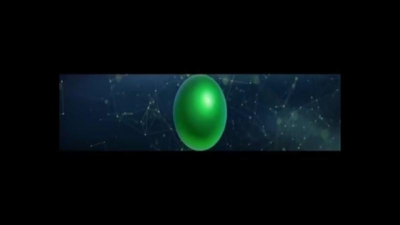 Рекламные заставки НТВ конец 2017 Это НТВ
