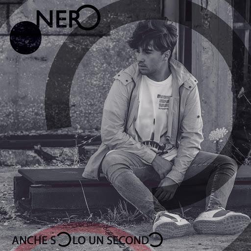 Nero альбом Anche solo un secondo