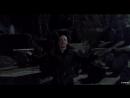Сказки Чёрного Города - Чернокнижник. Warlock
