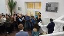 Открытие мемориальной Доски нобелевским лауреатам в Рязани РВ ТВ
