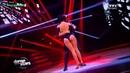 Alizée - Super tanz - Pump up the volume ♫ ♬ ♪ ♩