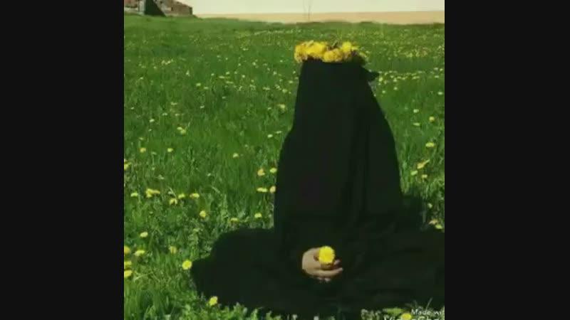 Каждый из вас мужчин пастух и в ответе за свою паству имам аль Бухари имам Муслим