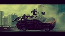 MUSIC KLIP DEADPOOL. Юмор, Приколы и хип хоп. Неофициальный саундтрек.