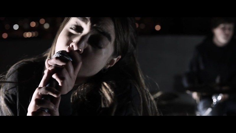 The Anchor - Revive (Official Video)