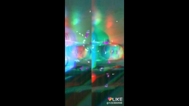 Like_2018-09-21-14-23-21.mp4
