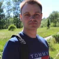 Сергей Карпин
