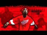 2Pac - F*ck The Cops (Nozzy-E Remix) (Prod By SickBeats)